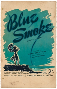 BLUE_SMOKE_SHEET