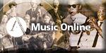 Music Online/Alexander Street Press