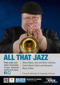 jazzmusicposter