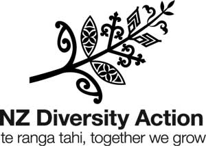 stacked-nz-diversity-logo-web