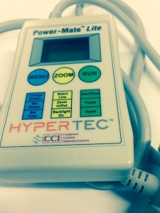 Power Mate Lite