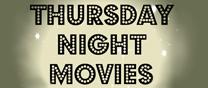 thursday-movies-carousel