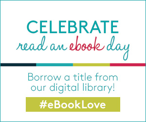 Read_an_eBook_Day