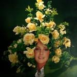 Floral _apropriation02