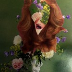 Floral _apropriation03