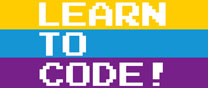 learncode