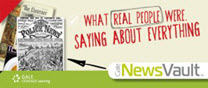 newsvault-carousel