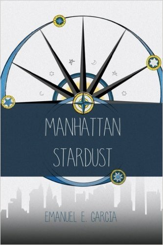 Manhattan Stardust