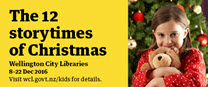 J002027-Library-StorytimesChirstmas-208x88px-shrunk
