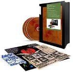 Sound & Vision: New CDs