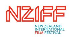 Movie galore: the NZ International Film Festival is back #nziff