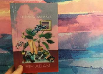 Pip Adam's The New Animals