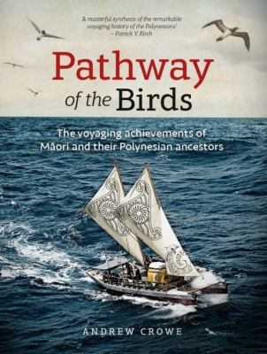 Pathway of the Birds book cover
