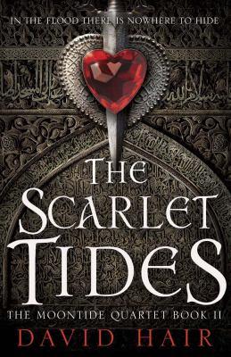 scarlet tides book cover