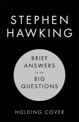 Brief Answers book cover