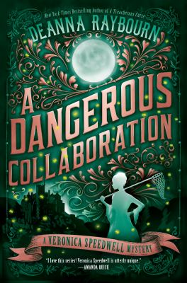 fiction mysteries – Library News