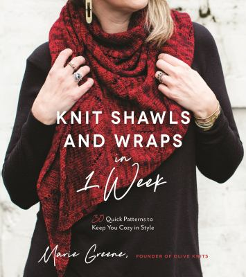 STRIKING Fractured Herringbone ITY Designer Knit Bold /& Beautiful!