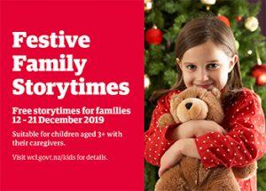 festive-storytimes