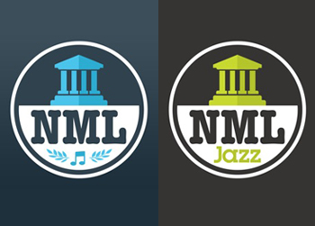 Naxos Music/Jazz Library: Things you didn't know you could do with your library card