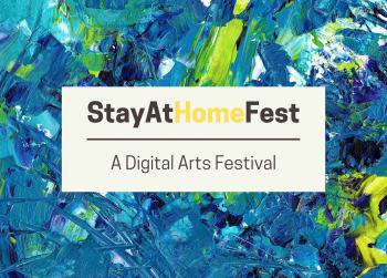 #StayAtHomeFest: Aotearoa Road Trip--Day One!