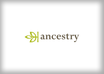 Ancestry database now available at home