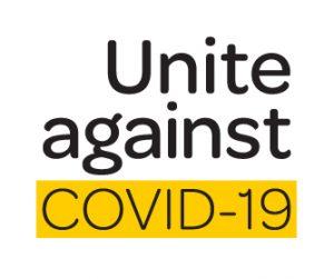 covid19 logo