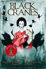 Catalogue link for Black Cranes