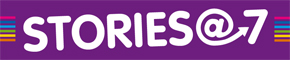 storiesat7_logo