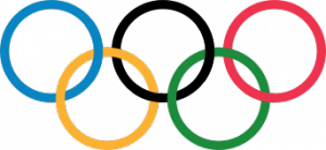 Olympic_ring