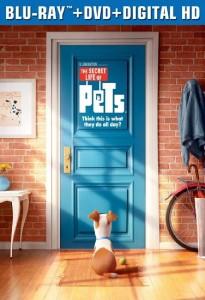 secret life of pets_