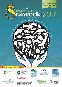Seaweek-2017-Poster-A3-213x300