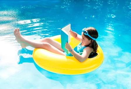 Summer reading challenge kids blog yes its nearly time to slip slop slap and read relax and rummage through some fantabulous books summer reading challenge is just around the corner and voltagebd Gallery