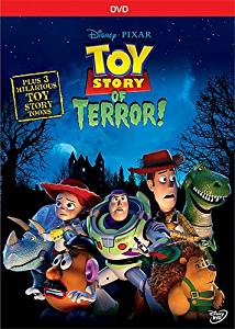 Top 10 Recommended Halloween movies for kids. – Kids Blog