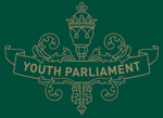 youth-parliament-logo