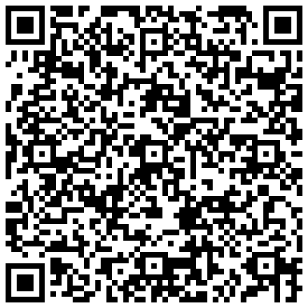 QR Code for Overdrive YA Fiction