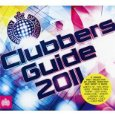 another clubbers guide