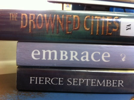 bookspinepoetry1