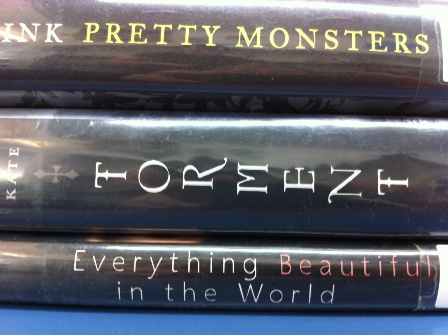 bookspinepoetry2