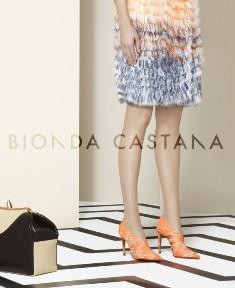 bionda5
