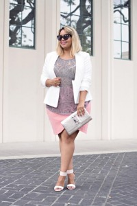 white-blazer-sparkly-top_zpsad351f79