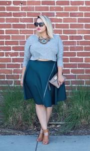 zipper-scuba-skirt-2014_zps65b05aa4
