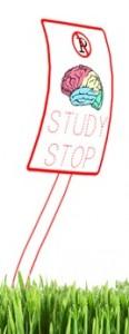 Study Stop