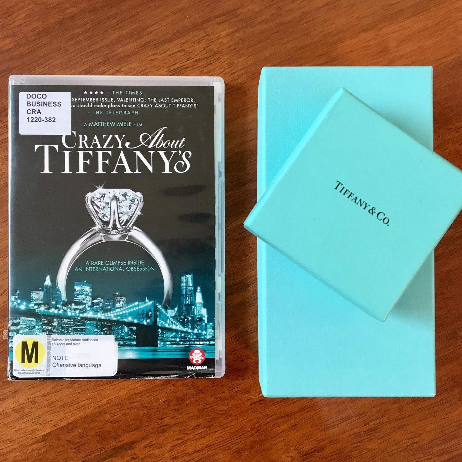 Teen Blog » New DVDs