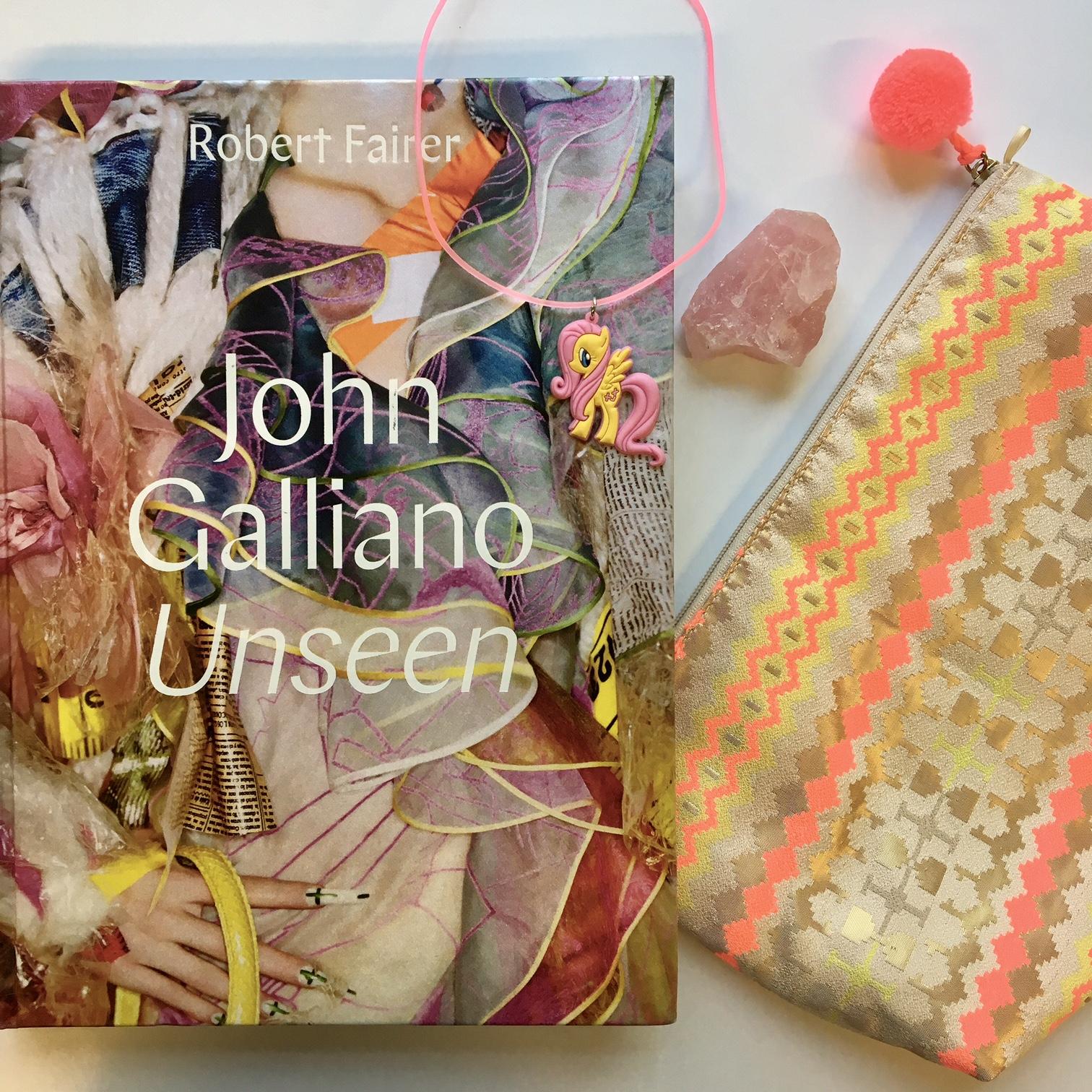 Teen Blog New Books