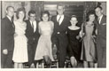 1960s Valley Residents Party