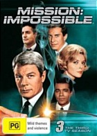 Impossible 3