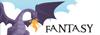 Fantasy booklist