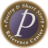 Poetry and Short Story Resource Centre