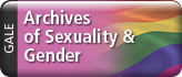 Archives of sexuality & gender logo