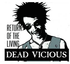 DeadVicious